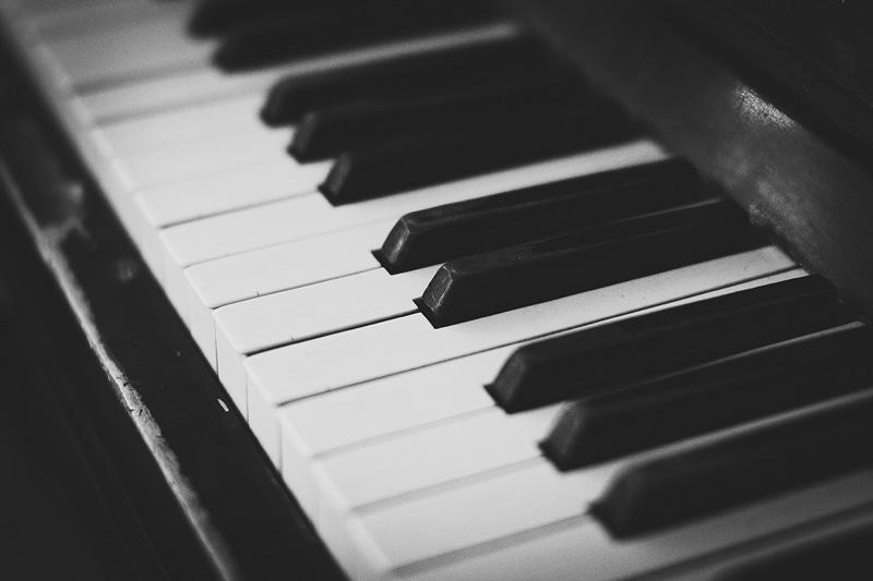 jingle music production